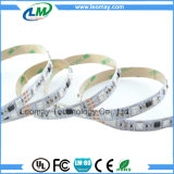 RGB Color SMD5050 Magic Strip Light étanche LED Strip Light