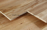 Entarimado impermeable de madera de roble/suelo laminado
