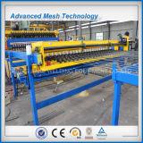 Усиливающ конкретный сварочный аппарат ячеистой сети сделанный в Китае