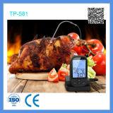 Shanghai Feilong thermomètre de cuisson sans fil