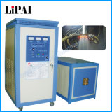 120kw IGBT 유도 가열 기계 열처리