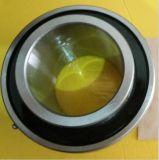 Части машинного оборудования, шаровой подшипник SKF сферически (UC221)