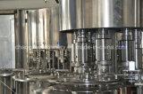 Eau minérale monobloc machine à laver-Remplissage-Capping (CGF24-24-6)