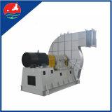 Y9-28-15Dシリーズ中型圧力企業の供給の空気ファン