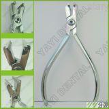 (YAYI-035) Pinza Pinza-Dettagliante ortodontica di punto
