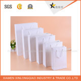 Fabrik Soem-Qualitäts-Kosmetik-verpackenbeutel