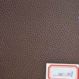 Abraision 어린이용 카시트 덮개 Hw-645를 위한 저항하는 Lychee PVC 가죽