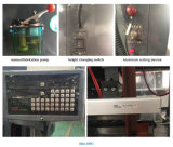 Machine du découpage EDM de fil de commande numérique par ordinateur de constructeur d'usine en Chine