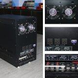 1000W W-10000один/три этапа низкая частота инвертора