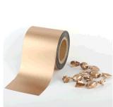 Pellicola di rullo di laminazione di plastica del sacchetto dei prodotti di qualità