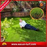 中国の製造者からの産業美化の人工的な草