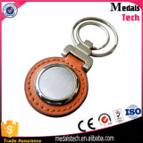 Hot Selling USA Super Hero Item 3D Souvenir Keychain