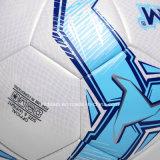 Самая лучшая таможня качества утяжелила прокатанный шарик Futsal