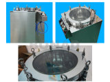 Prueba de inmersión del agua de IEC60529 Ipx8/equipo de prueba de alta presión