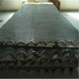 """Nid d'abeilles en aluminium pour le mur rideau en aluminium en aluminium de panneau """"sandwich"""" (HR294)"""