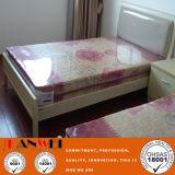 Mobilia di legno di Furniuture dell'hotel (HW-HF11)