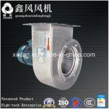 Ventilatore centrifugo industriale dell'acciaio inossidabile di Xf4-68-4A