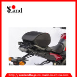Black Color Motorcycle Saddle Tool Bag