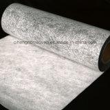 Selbstkabine-Luftfilter-saugfähiges Material