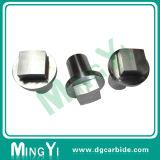 Qualität LÄRM runder Aluminiumlocher mit quadratischem Kopf