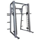 Hammer-Stärken-Übungs-Smith-Maschinen-Eignung-Ausgangsgymnastik-Gerät (FM-1009)