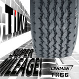 Super одинарные TBR все стальные радиальных шин трехколесного погрузчика 425/65r22,5 385/55R19.5 385/55r 22,5