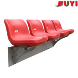 Стул Seating стадиона мест стула стадиона Blm-1808 напольной установленный стеной Spectator