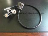 PC224 de Sensor van de Positie van de trapas voor Mazda Portege/626 (OEM #: FSD71-8221B)