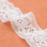 Più nuovo merletto poco costoso con l'alta qualità per il vestito dalla sposa