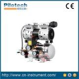 Machine de séchage par pulvérisation Facile