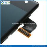 Tela de toque nova original do indicador do LCD para Nokia Lumia 730