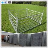 루프를 가진 양 /Cattle 장애물 /Fence 펜 /Fencing 직류 전기를 통한 강철 위원회