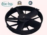 Bus de vente chaude du ventilateur du condenseur de climatisation Konvekta H11-001-215, VA01-BP70/LL-36s
