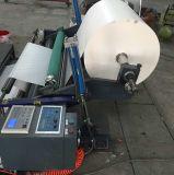2 colores flexográficos automáticos flexográficos de la impresora de la impresora de la taza de la impresora del papel termal de Flexo del color 6