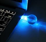 LED-Birnen-Licht USB-Blitz-Laufwerk-Computer-Geschenk