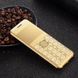 Usine de la vente directe de 2 pouces de téléphone de base de Style IPS
