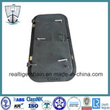 Marine Boat Cabin Weathertight A60 Fireproof Door