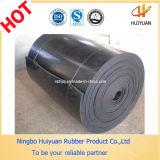 Резиновый конвейерные/резиновый подпоясывать транспортера