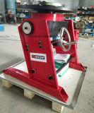 Posizionatore di saldatura certificato Ce HD-300 per la saldatura circolare del tubo