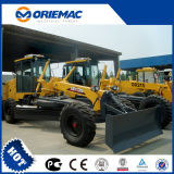 De Chinese Gloednieuwe Nivelleermachine Gr1653 van de Motor 180HP