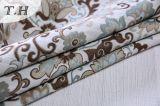 La tela 2017 de tapicería para la oficina preside el telar jacquar de Samll