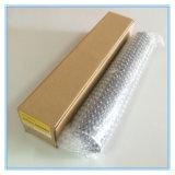 La copiadora de la alta calidad parte Ricoh Aficio 340 tambor del OPC 1035 2035 MP3500