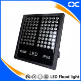 SMD 100W 단계 점화 LED 플러드 빛
