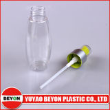 105ml 플라스틱 애완 동물 물분사 병 (ZY01-D141)