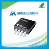 Integrierte Schaltung des Kategorie-d Audioendverstärker-IS Tpa2005D1dgnr