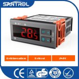 La refrigeración parte el regulador de temperatura Stc-9100