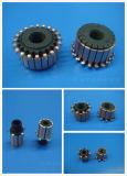 Тип коммутант паза крюков для мотора DC с мотором автомобиля (28 крюками ID10mm OD24.5mm L13.97mm)