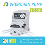 Bomba Bt300n Peristaltic do Liposuction de Shenchen