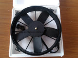 Вентиляторный двигатель охладителя шины поставщика OEM Китая
