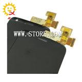 G5 H868 Handy LCD-Bildschirmanzeige-Zubehör für Fahrwerk